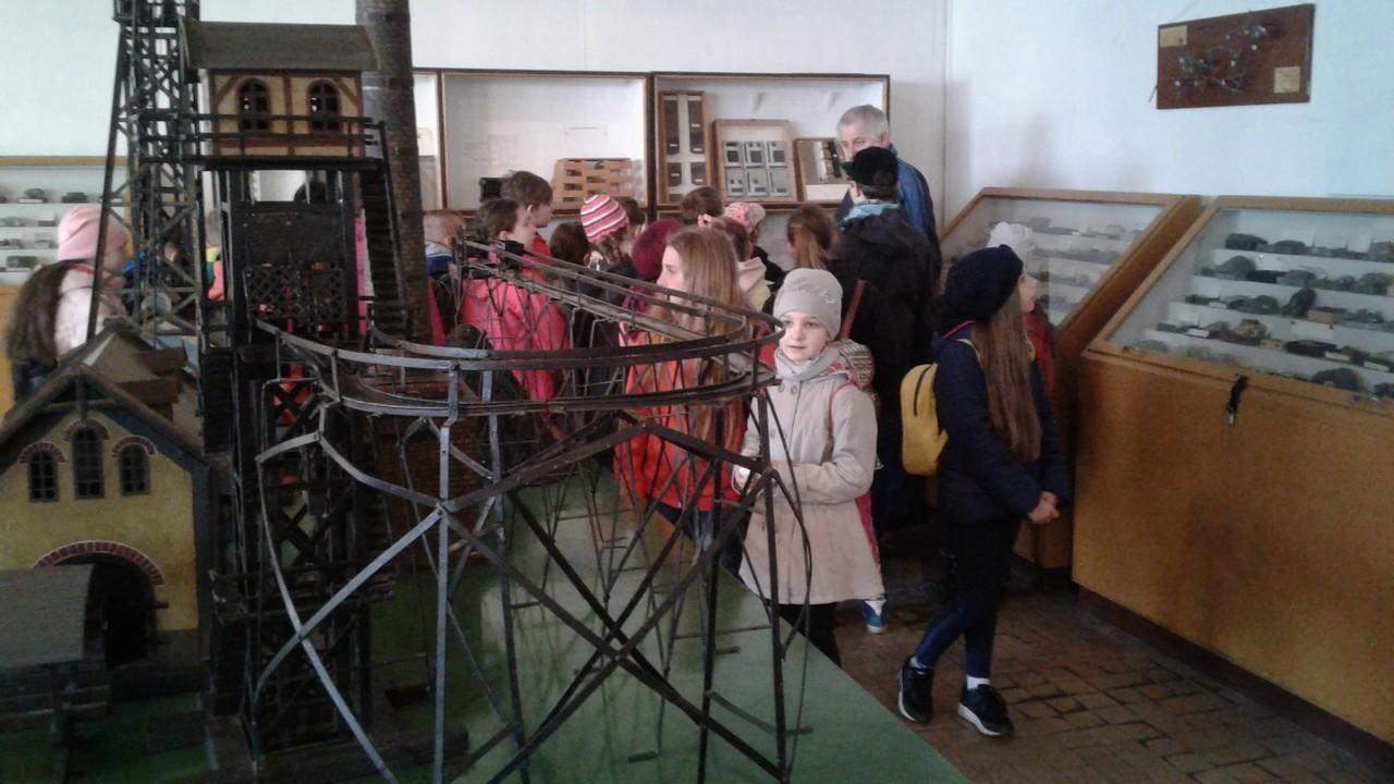 skolni_vylet_hornicke_muzeum_05