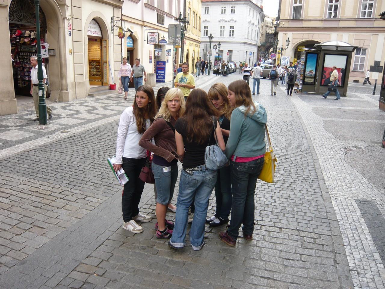 Objevovani_zlate_Prahy_01