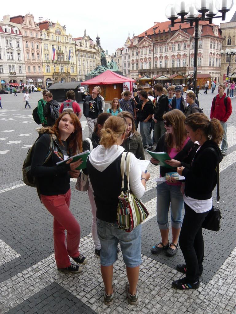 Objevovani_zlate_Prahy_03