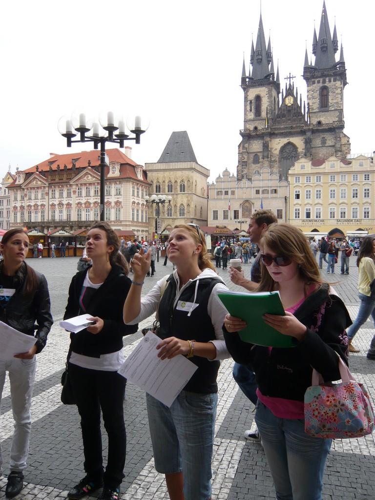 Objevovani_zlate_Prahy_05