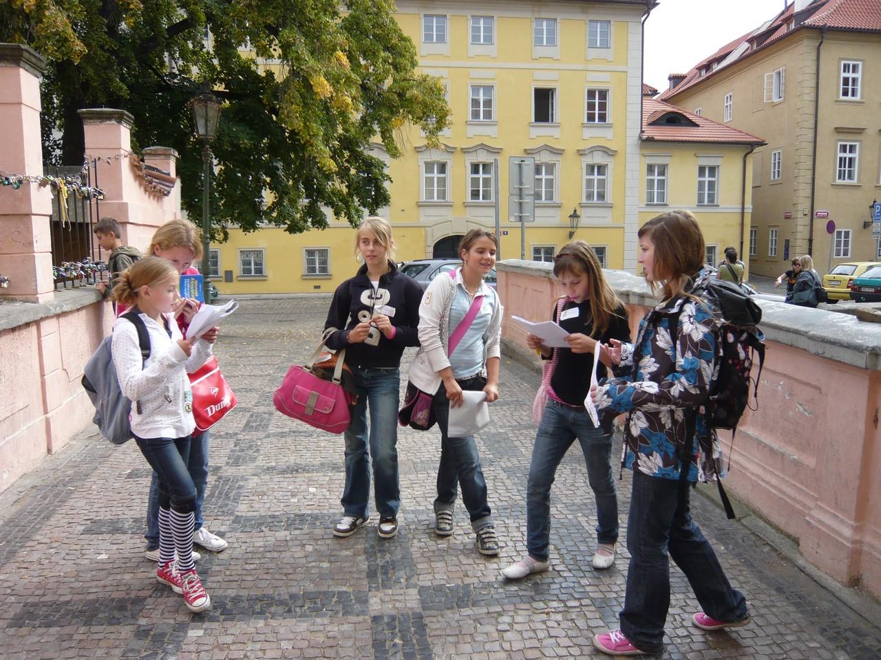 Objevovani_zlate_Prahy_06