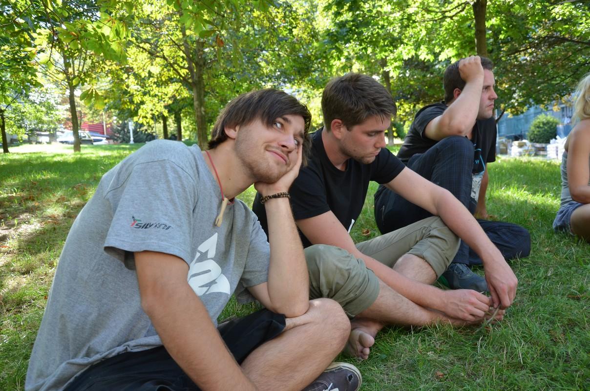 Skoleni_leto_15_05