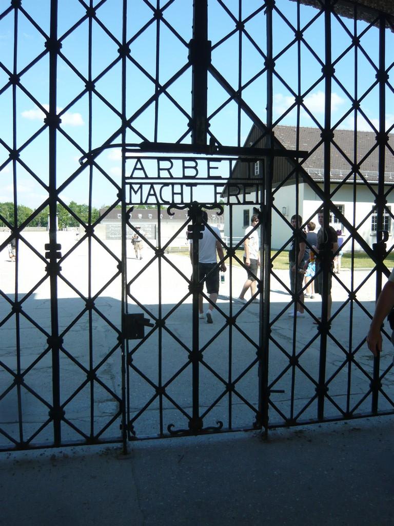 Zahranicni_exkurze_Dachau_Orli_Hnizdo01