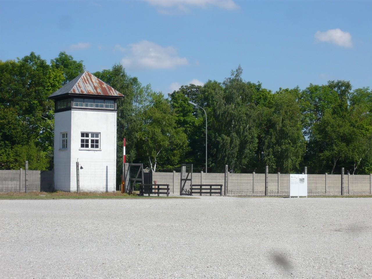 Zahranicni_exkurze_Dachau_Orli_Hnizdo03