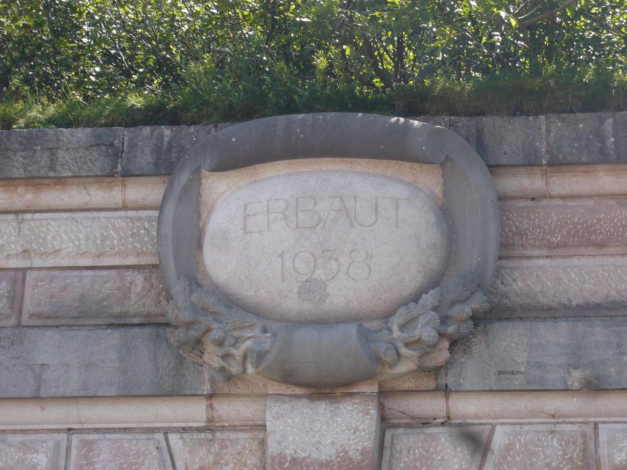 Zahranicni_exkurze_Dachau_Orli_Hnizdo07