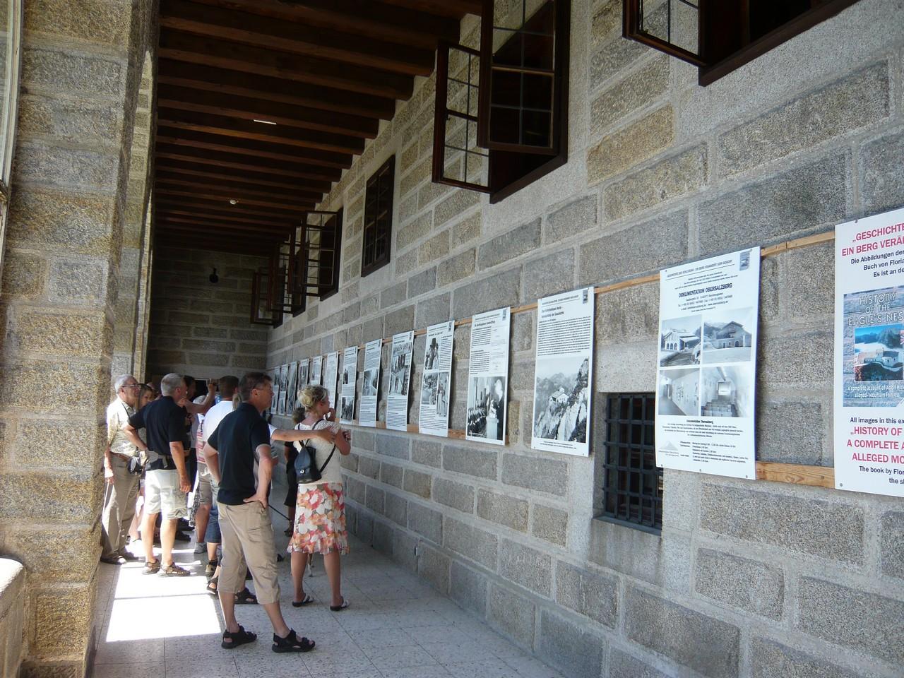 Zahranicni_exkurze_Dachau_Orli_Hnizdo15