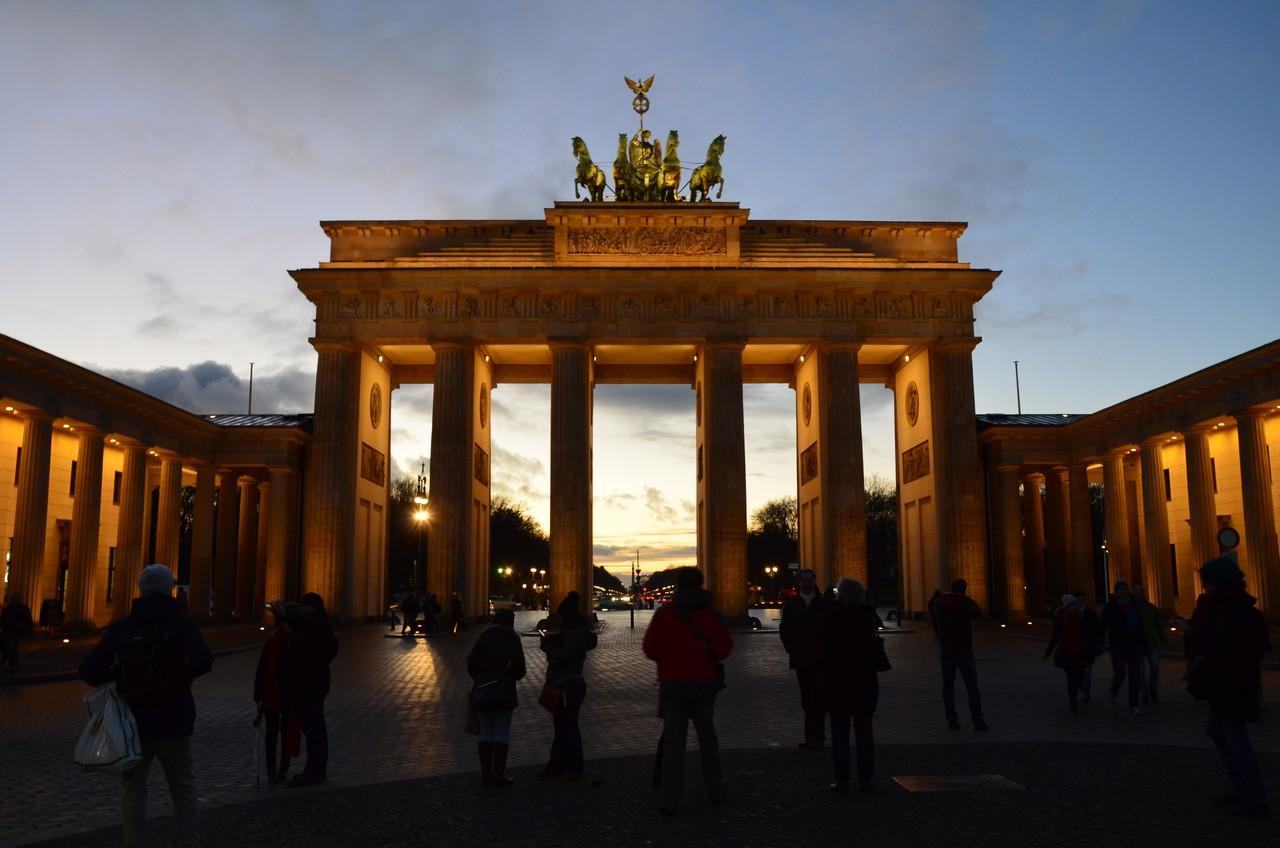 Zahranicni_exkurze_Berlin_02