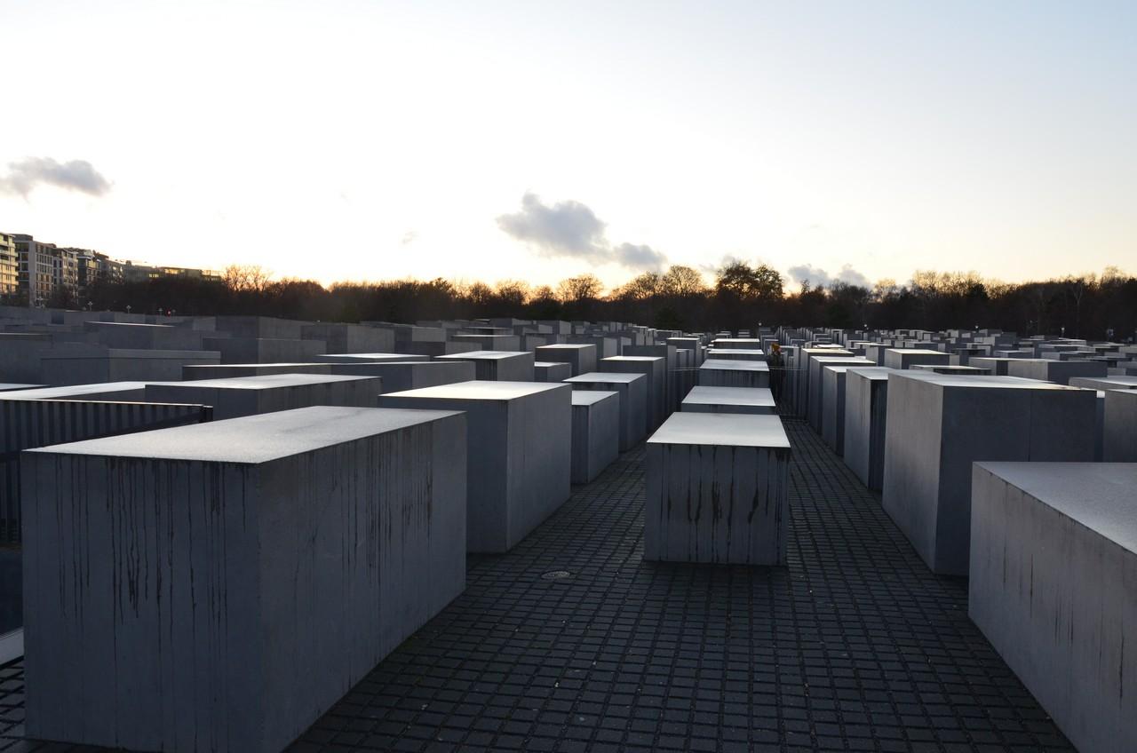Zahranicni_exkurze_Berlin_03