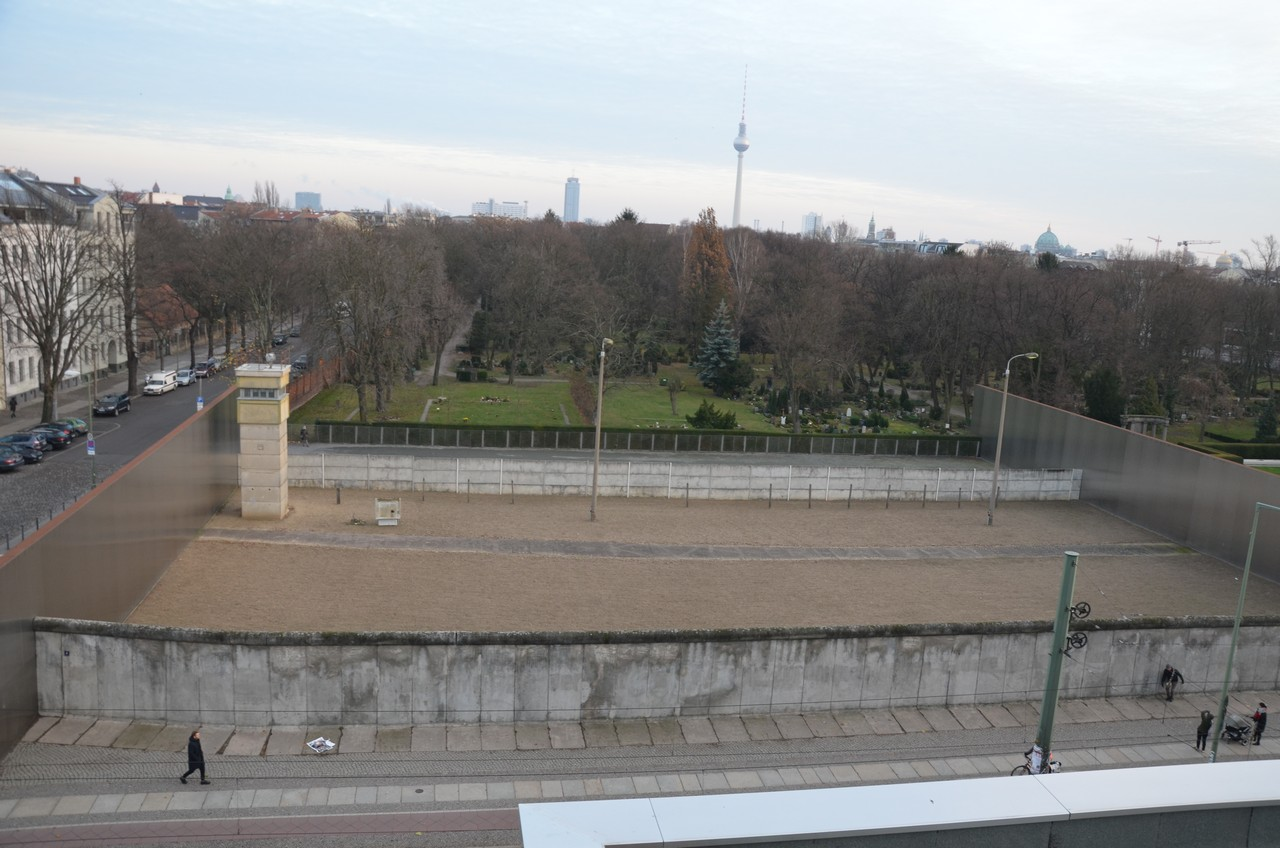 Zahranicni_exkurze_Berlin_05