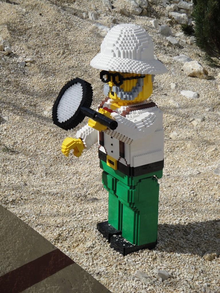 Skolni_vylety_Legoland_01