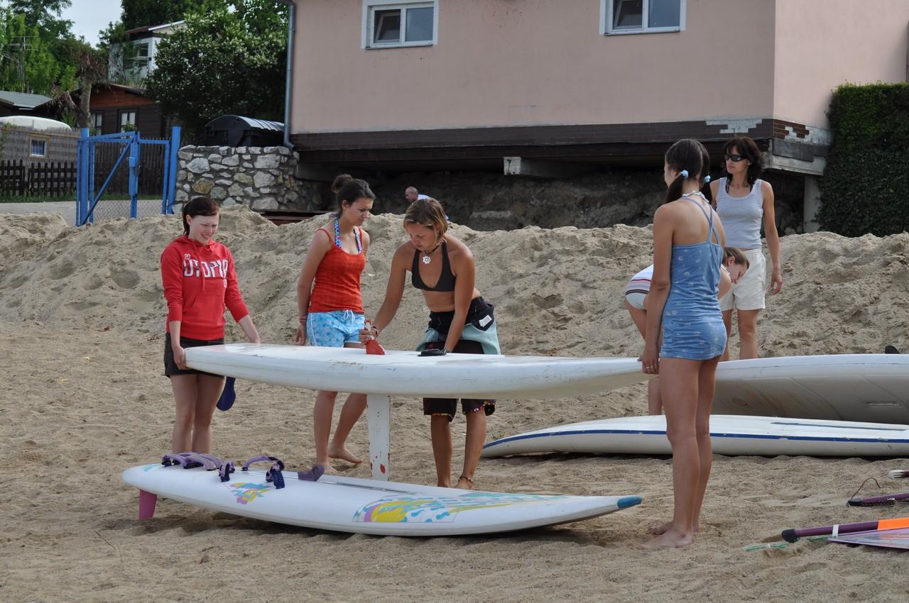 Sportovni_kurzy_Windsurfing_02