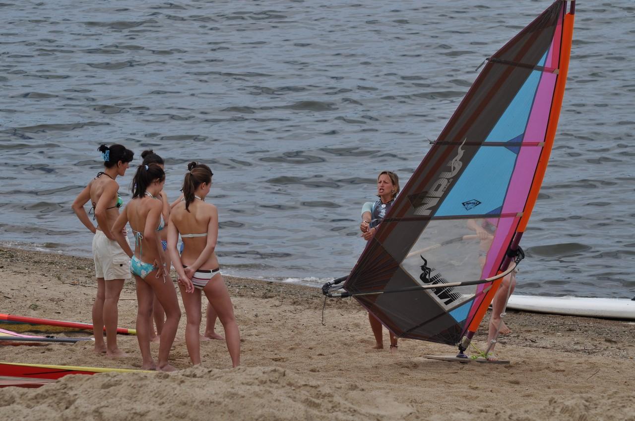 Sportovni_kurzy_Windsurfing_05