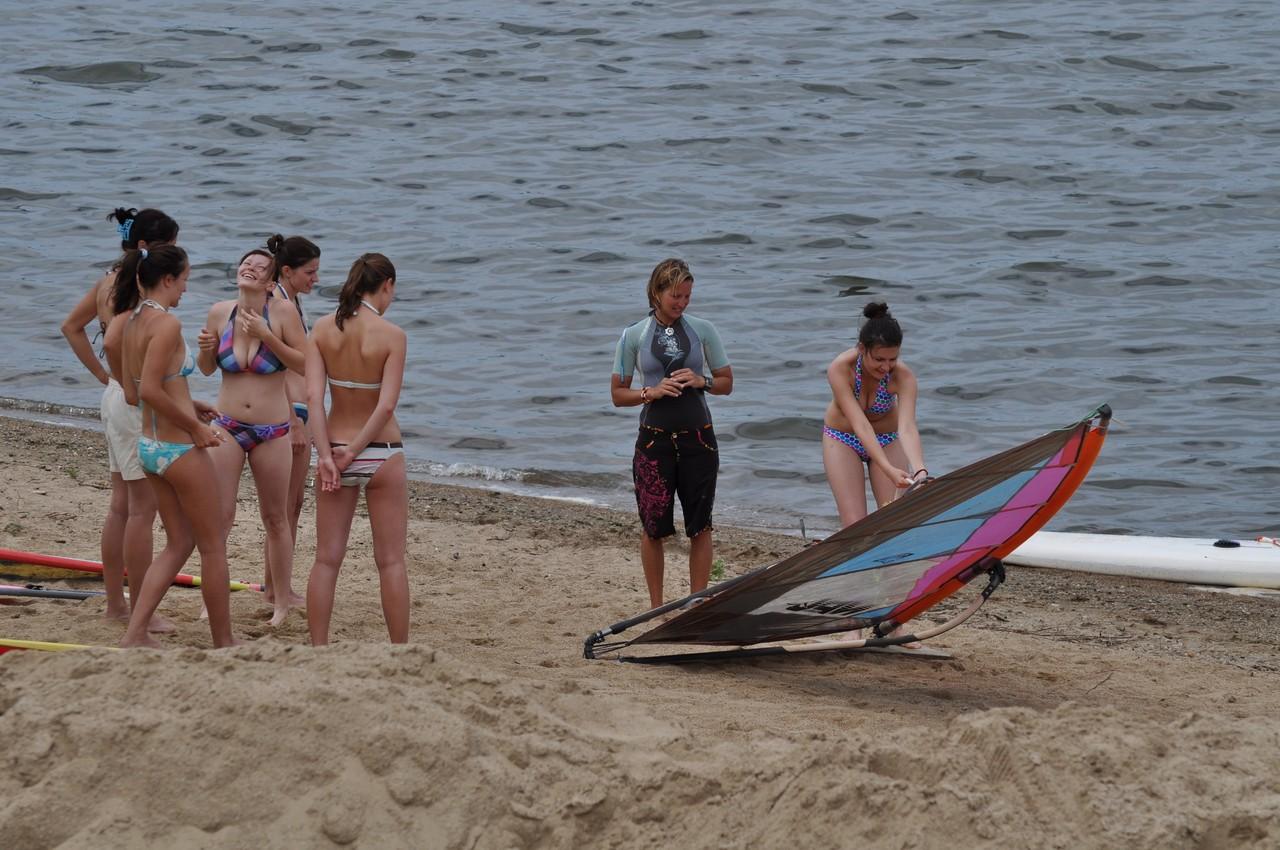 Sportovni_kurzy_Windsurfing_06