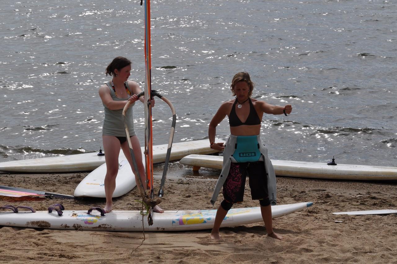 Sportovni_kurzy_Windsurfing_07