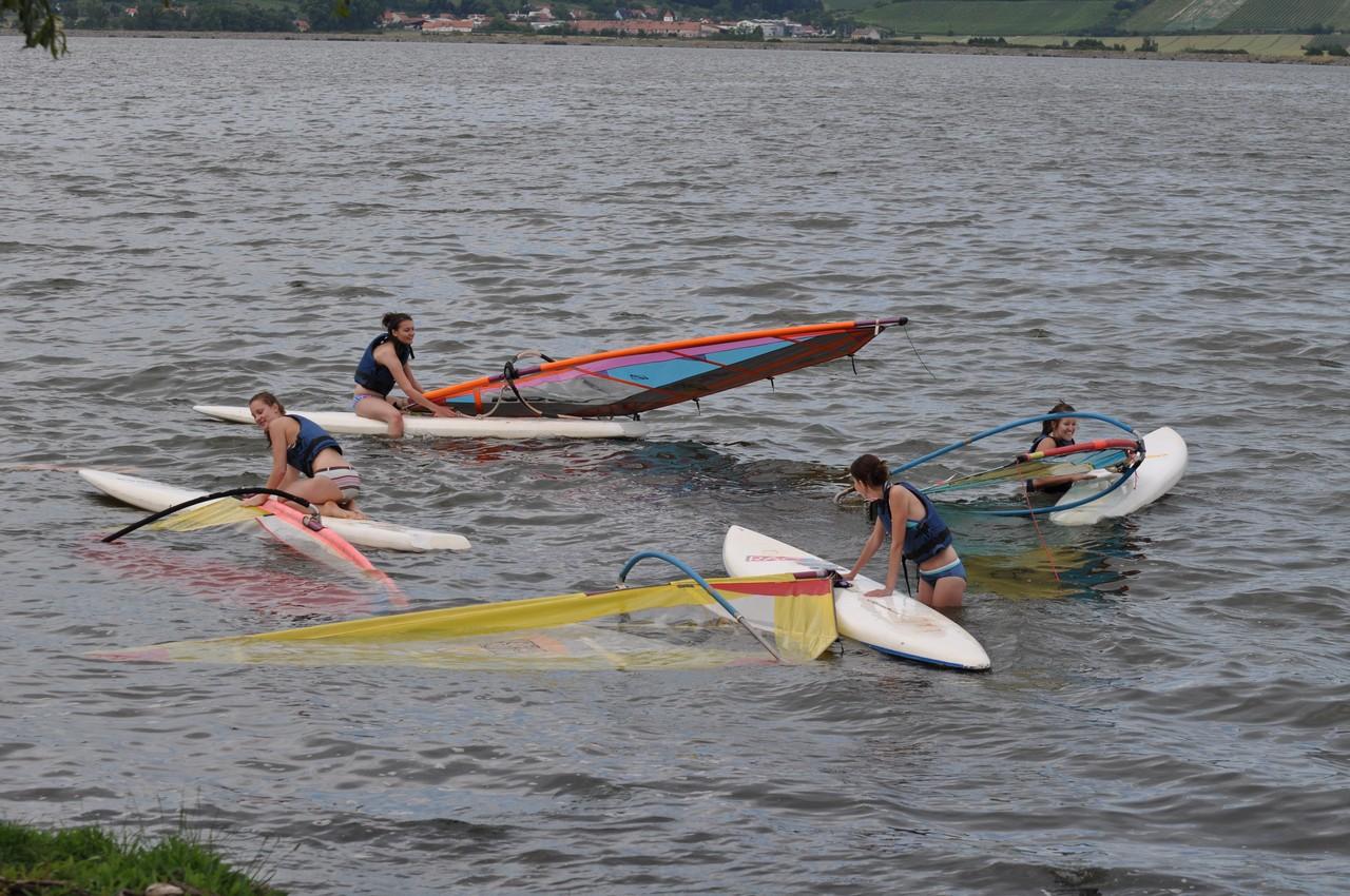 Sportovni_kurzy_Windsurfing_10