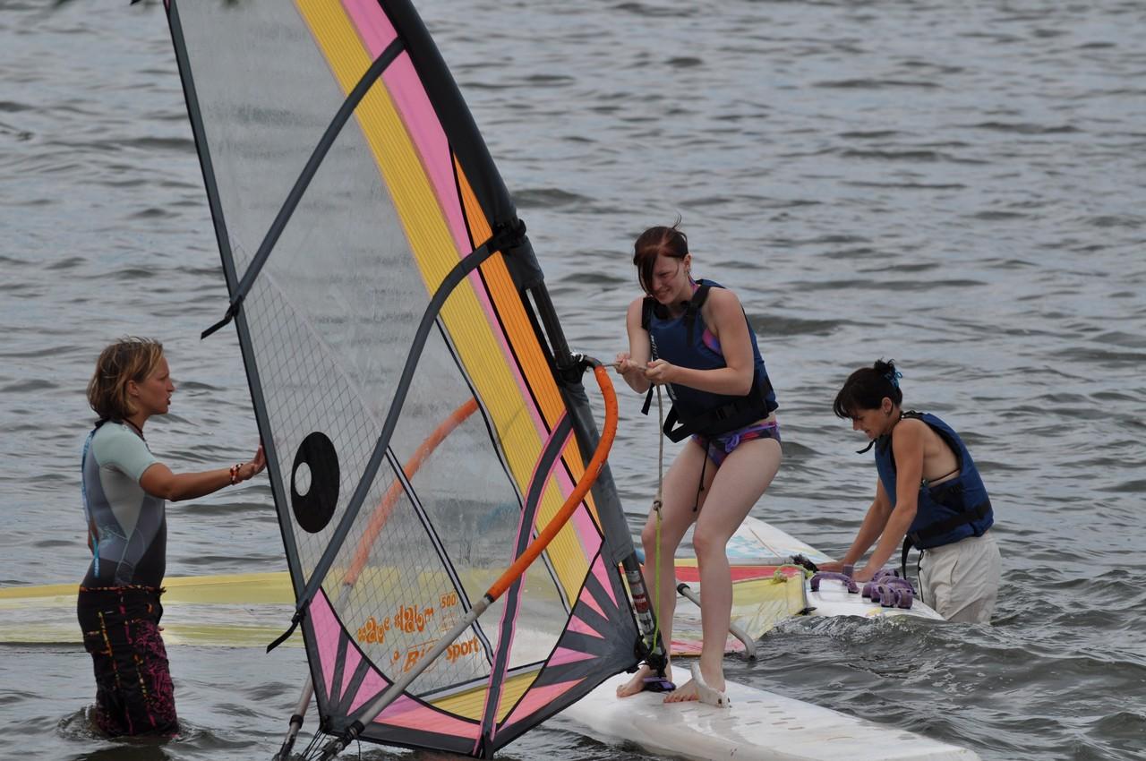 Sportovni_kurzy_Windsurfing_11