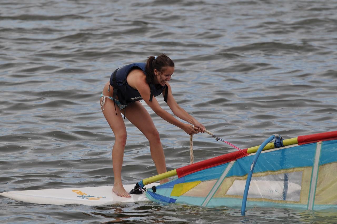 Sportovni_kurzy_Windsurfing_12