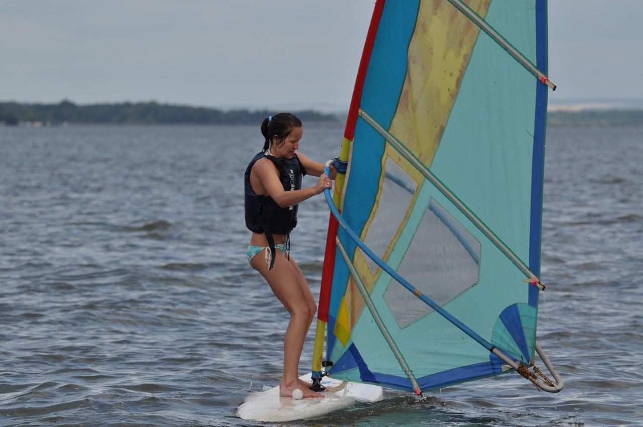 Sportovni_kurzy_Windsurfing_13