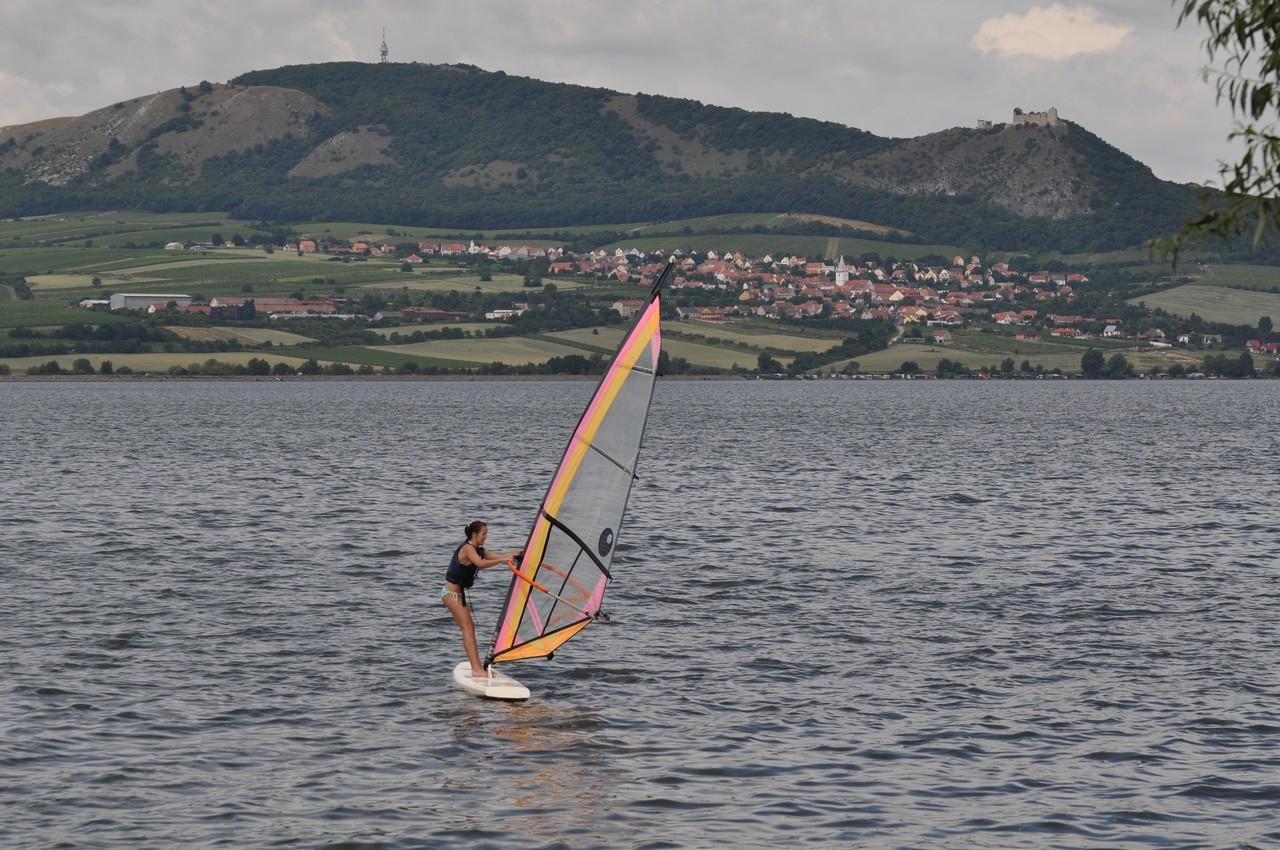 Sportovni_kurzy_Windsurfing_14
