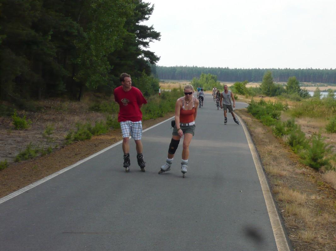 Sportovni_kurzy_inline_007
